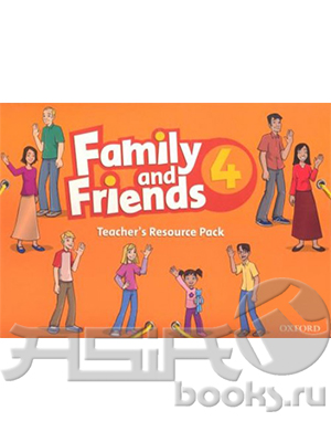 friends teacher and family Family and friends 4 testing and find this pin and more on ingles tools by mildredascua family and friends 4 testing and family and friends 2 teacher's.