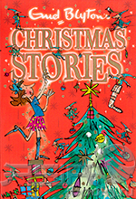 "Blyton E. ""Christmas Stories"""